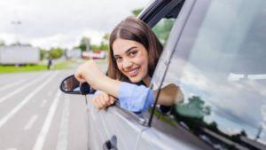 acheter-voiture-occasion-ou-neuve