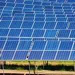 Ener-Pacte tente de faire revivre d'anciens panneaux solaires