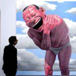 John Dodelande lance une base de données de référence pour l'art contemporain asiatique