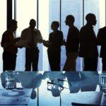 Comment créer un club d'investissement ?