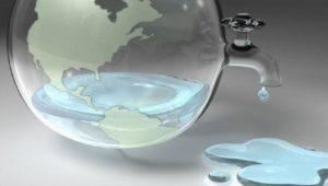 l-acces-a-l-eau