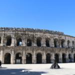 Pourquoi choisir d'habiter à Nîmes ?