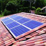 Panneau solaire : lequel choisir en 2021 ?
