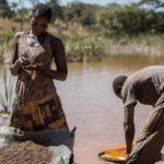 Cobalt : l'envers des conditions de travail en Afrique