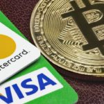 Visa continue sur son projet d'intégration des crypto monnaies