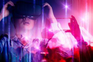 digitalisation-evenements