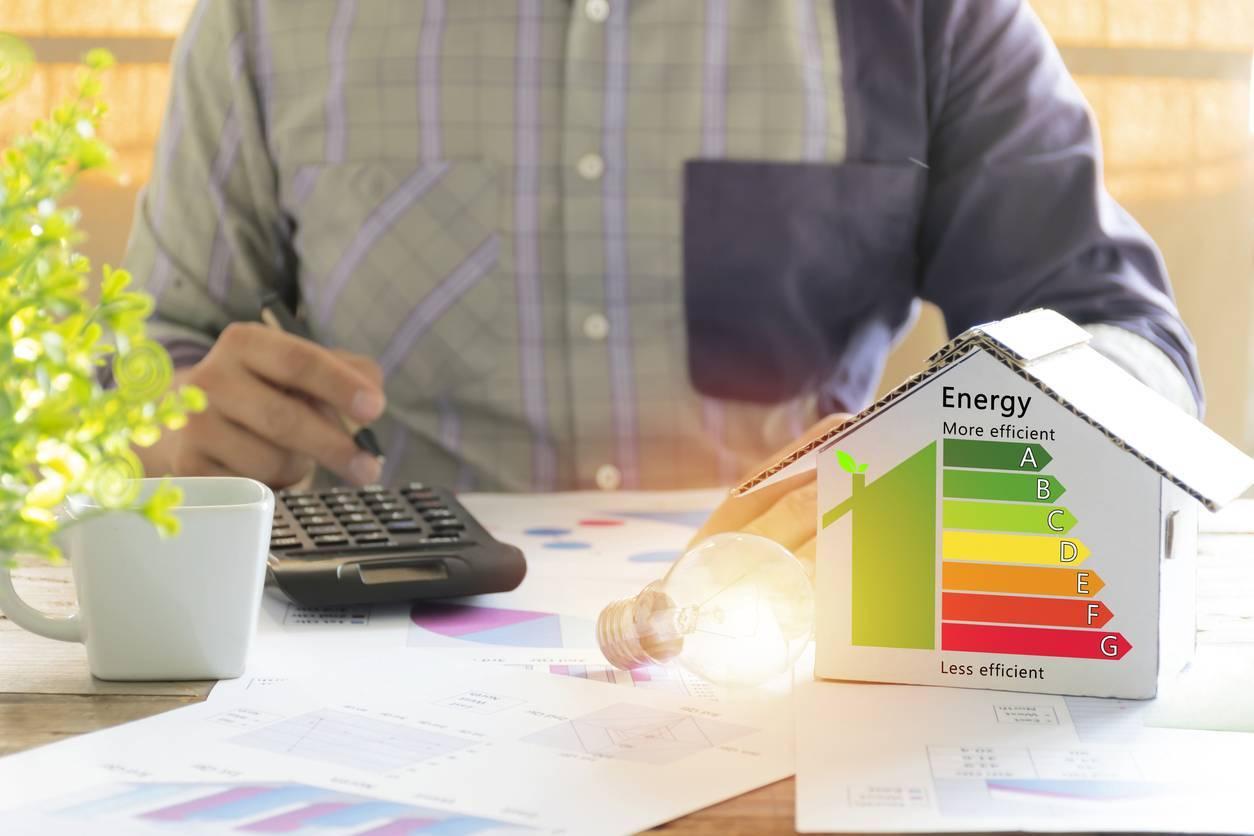Réduire sa facture d'électricité fournisseur alternatif