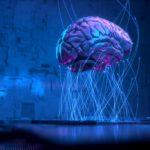 Jeux, calcul, mémoire : ces domaines où la machine surpasse le commun des mortels
