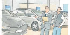 marché des véhicumarché des véhicules d'occasionles d'occasion