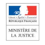 « La confiance dans l'institution judiciaire », l'objectif d'un projet de loi ambitieux