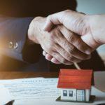 Comment faire pour devenir promoteur immobilier ?