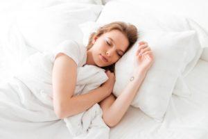 Comment retrouver un sommeil réparateur