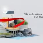 Spirit immobilier : une nouvelle campagne de communication digitale