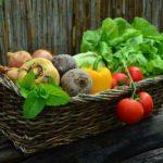 Les fruits et légumes les plus simples à cultiver !