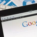 Google I/O : Google présente un nouvel algorithme et promet de mieux identifier les sources