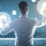 Démystifier 5 mythes sur les managers de transition