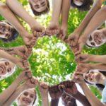 Convention citoyenne pour le climat : la rénovation énergétique en 5 points
