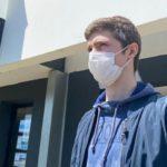 Squat d'appartement : la mésaventure d'un étudiant à Toulouse