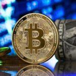 Le Bitcoin aura cours légal dès septembre au Salvador