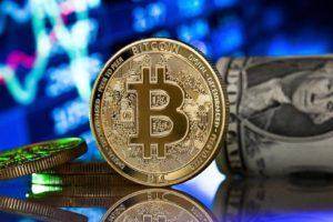 Bitcoin aura cours légal dès septembre au Salvador