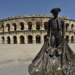 Nîmes délègue la gestion des monuments romains à Edeis Concessions jusqu'en 2024