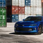 Connaissez-vous réellement la marque Chevrolet ?