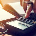 Comment défiscaliser votre impôt sur les sociétés ?