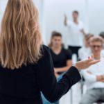 Reconversion professionnelle : pourquoi se lancer ?