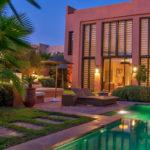 Quels sont les meilleurs moyens pour acheter un bien immobilier au Maroc pour un Français?