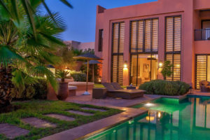 meilleurs moyens pour acheter un bien immobilier au Maroc pour un Français