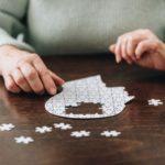 Quelques astuces pour travailler sa mémoire