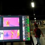 Caméras intelligentes et thermiques : quels risques pour les droits et libertés des citoyens ?