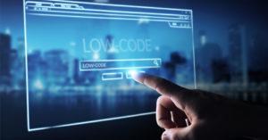 Pourquoi le low-code transforme le métier de développeur