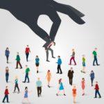 Guerre des talents : la French Tech riposte