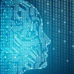 Pourquoi l'intelligence artificielle sera meilleure que l'homme pour les paris sportifs ?