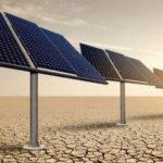 Innovation : un panneau solaire qui utilise le spectre de l'énergie magnétique ? C'est désormais possible !