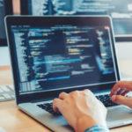 4 bonnes raisons de se former au métier de développeur
