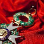 La Légion d'honneur en questions