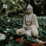 La Soka Gakkai, un mouvement bouddhiste ancré dans une longue tradition
