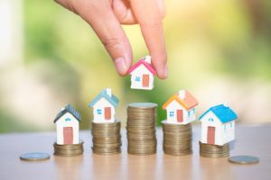 La hausse des assurances habitation continue