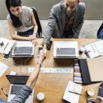 La médiation en entreprise : le nouveau facteur de croissance à considérer
