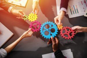 Management-un réajustement s'impose dans les administrations publiques