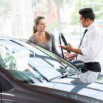 Voitures d'occasion : à quel moment il faut penser à acheter ou vendre un véhicule ?