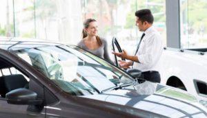 à quel moment il faut penser à acheter ou vendre un véhicule