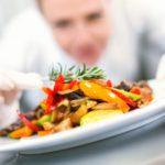 Vers une gastronomie de plus en plus « humaine »