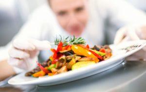 gastronomie-solidaire