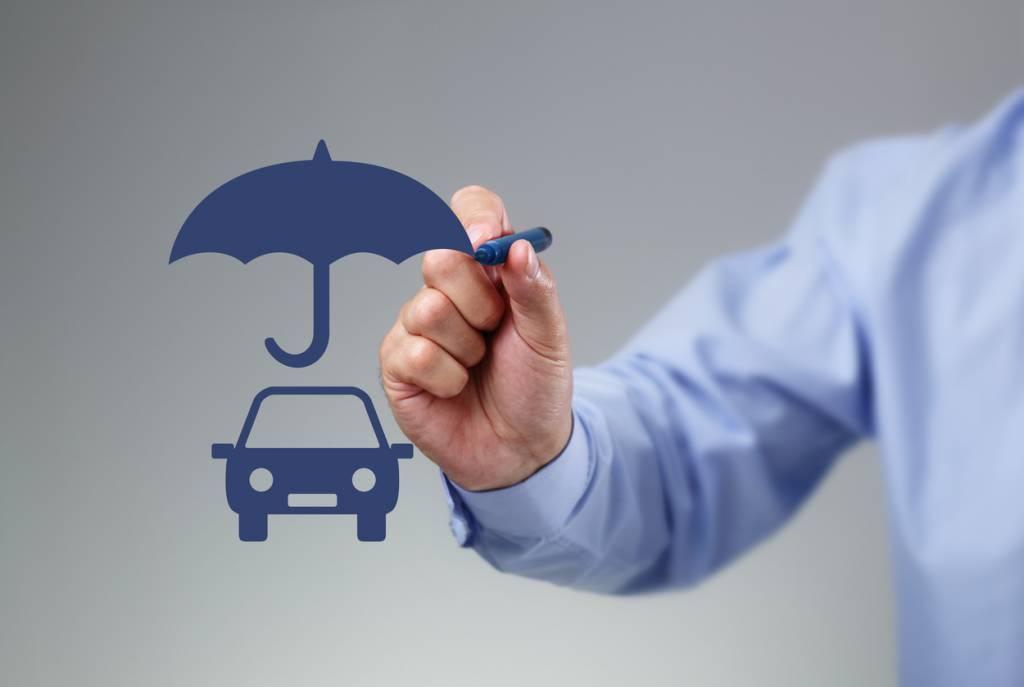 assurance automobile comparateur