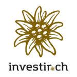 Investir.ch publie une étude sur l'investissement en Suisse et la Covid