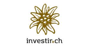 investir-ch