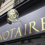 Loi Macron : bilan et perspectives du rajeunissement de la profession notariale
